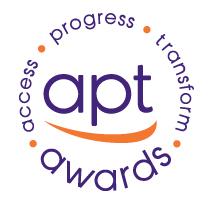 apt-logo small